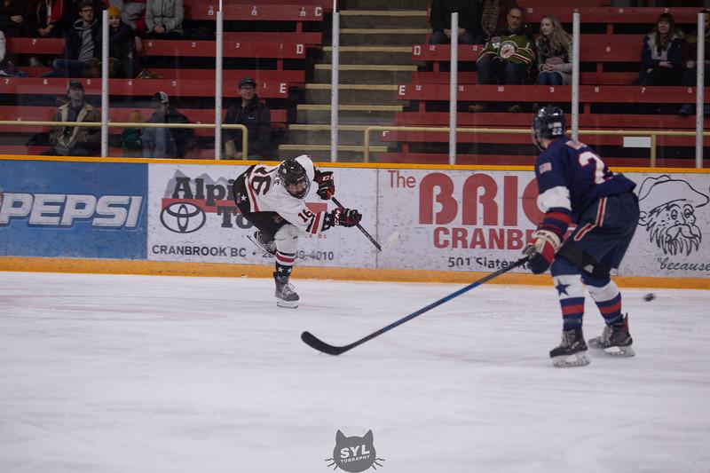 2020-02-16-Jr.Hockey