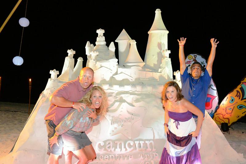 Cancun-20120916-2371--2098987611-O.jpg