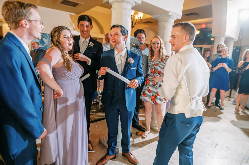 TylerandSarah_Wedding-1385.jpg
