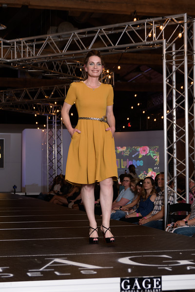 Knoxville Fashion Week Friday-690.jpg