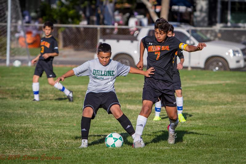 vs Ohlone Middle School 2019-4304.jpg