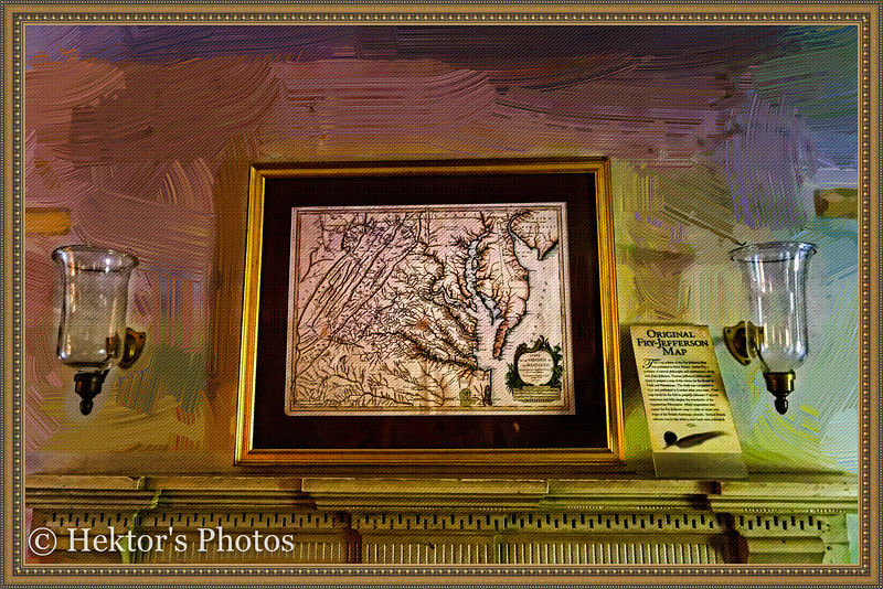 Monticello-13.jpg