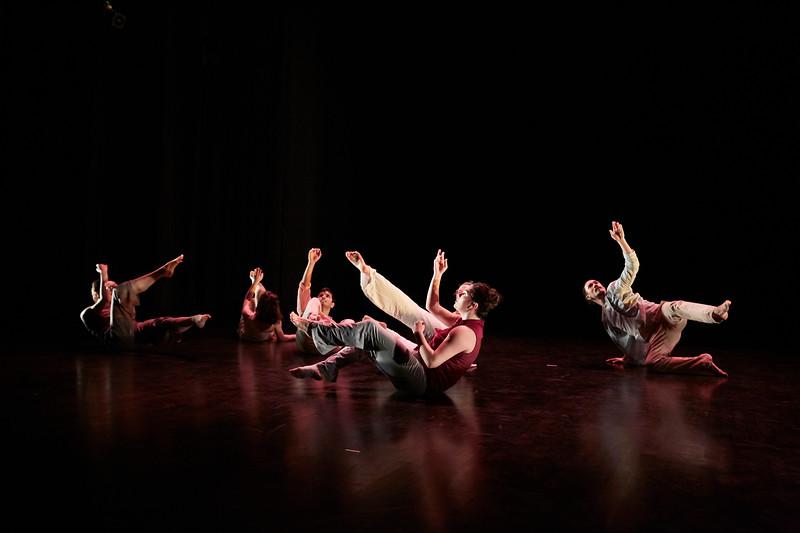 Kizuna Dance Tech Rehearsal289.jpg