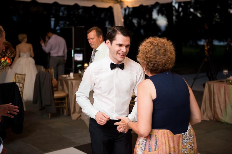 Cameron and Ghinel's Wedding568.jpg