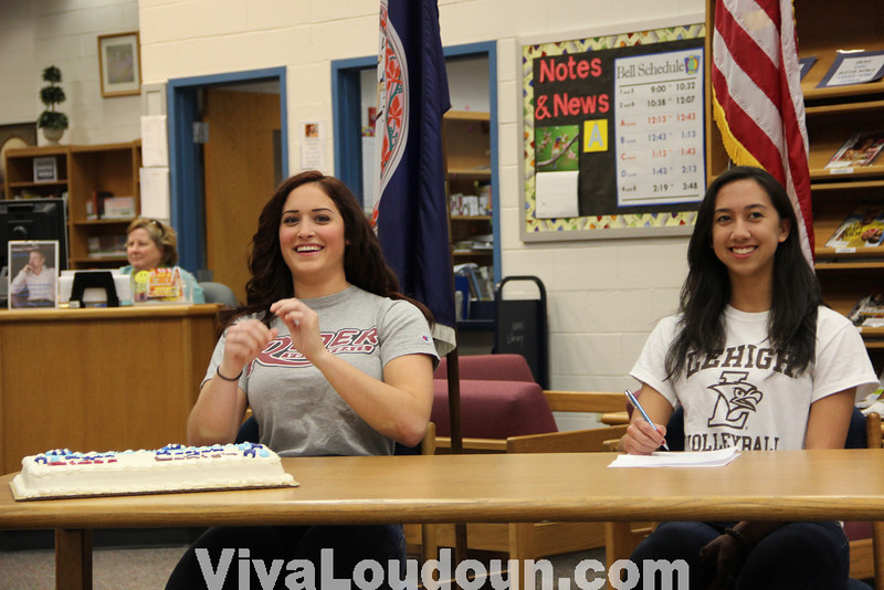 SB Signing and LC WG Lax 016.JPG