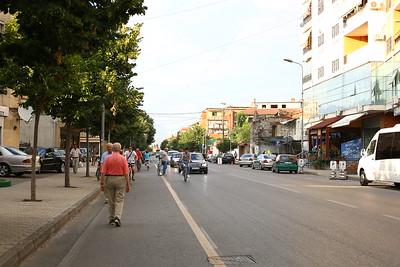 Albania Photos