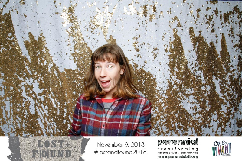 Perennial Lost + Found 11.9.2018-016.jpg