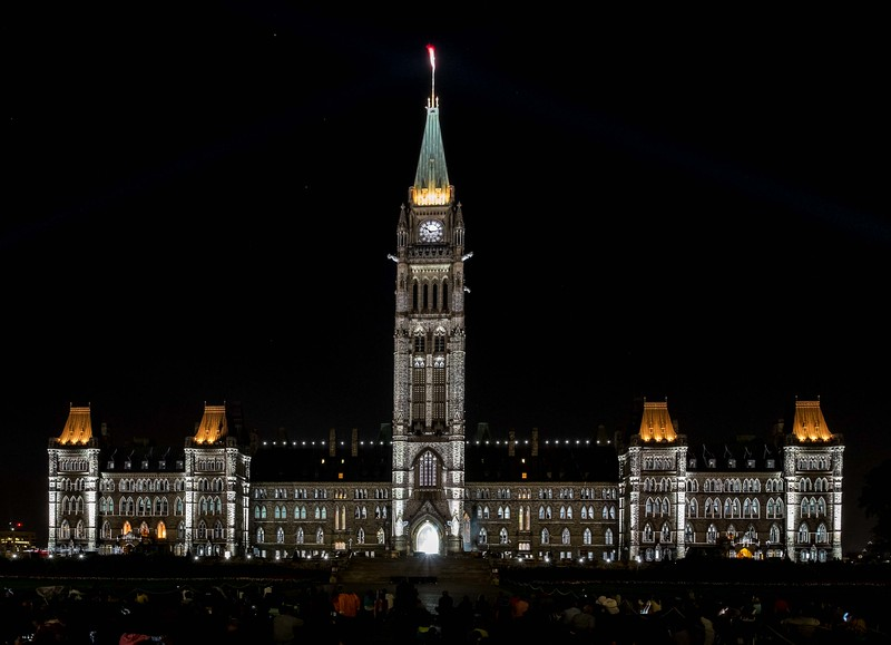 parliament-16.jpg