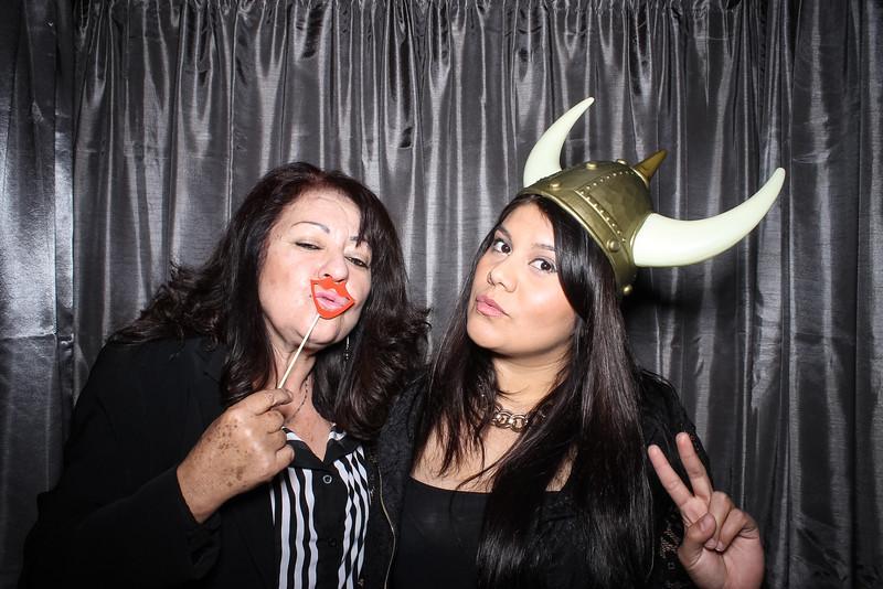 Ventura Wedding Expo 2015-18.jpg