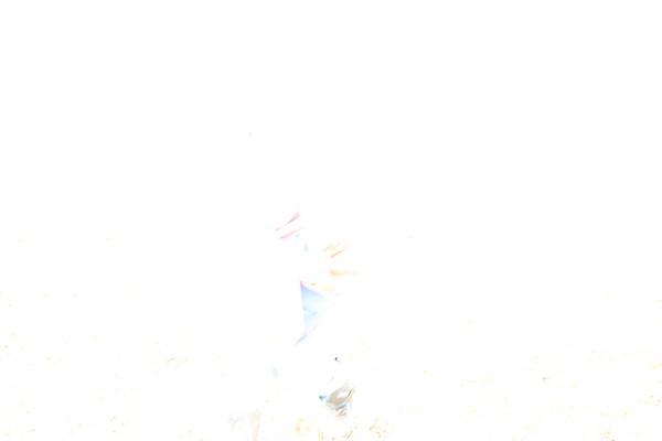 2009_11_27