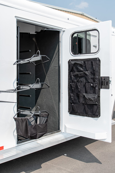 2019 TW Horse Trailers & Tack Rooms-203.jpg