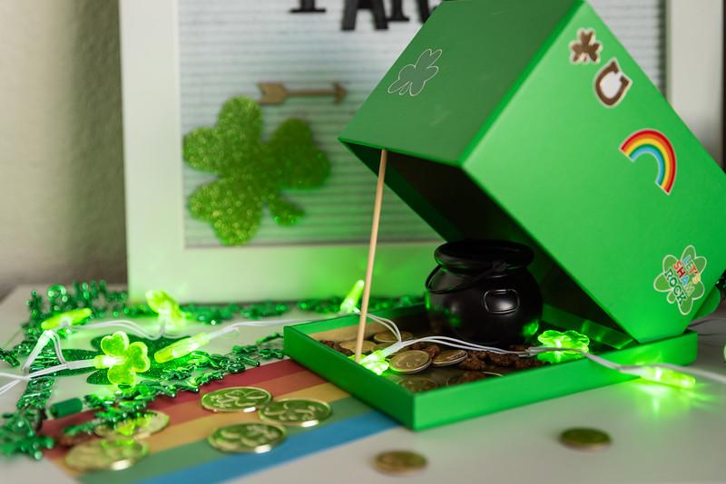 St Patricks Day 2020-7918.jpg