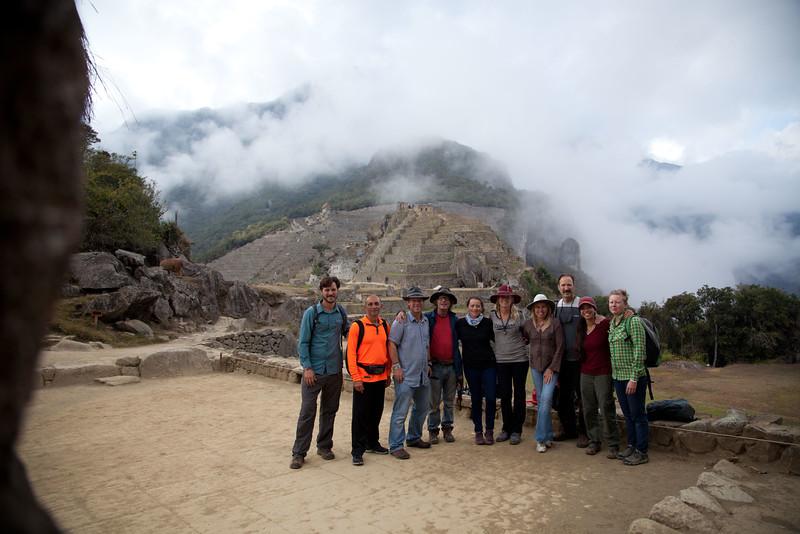 Peru_245.jpg