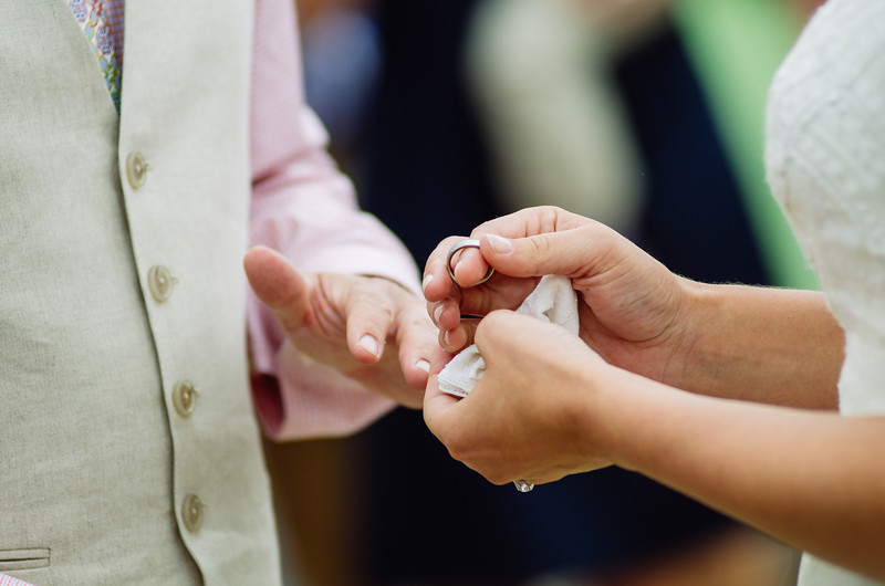 wedding-color-167.jpg