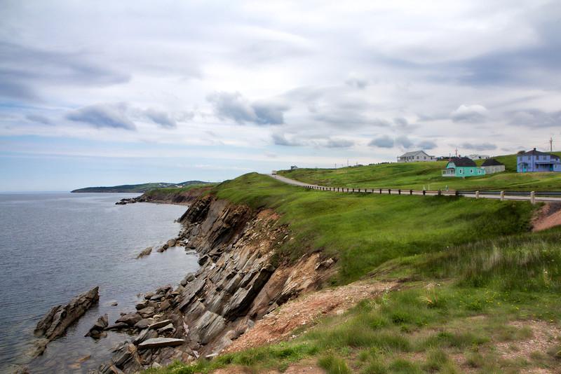 Nova Scotia driving trip 14.jpg
