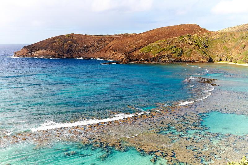 Hawaii-IMG_2961_.jpg