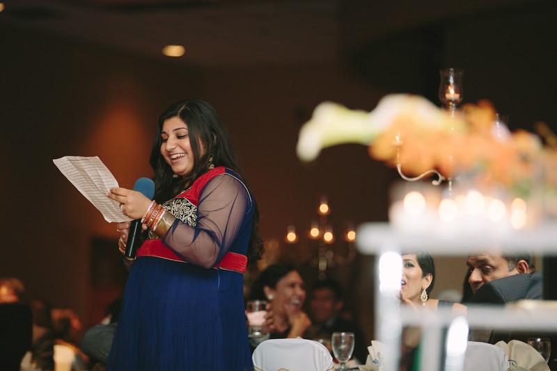 Le Cape Weddings_Trisha + Shashin-R-25.jpg
