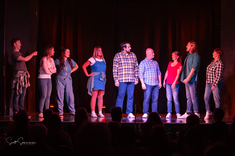 St_Annes_Musical_Productions_2019_044.jpg