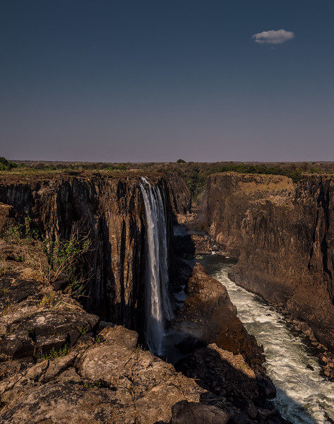 Victoria Falls-109.jpg