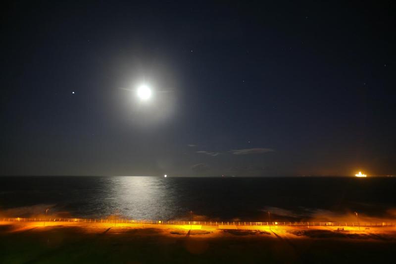 Promenade at Night.jpg