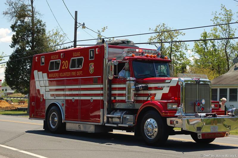 Parade and Firemen Games 019.jpg
