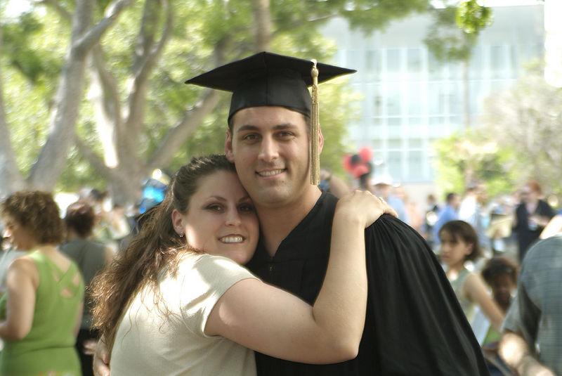 my-graduation-011.jpg