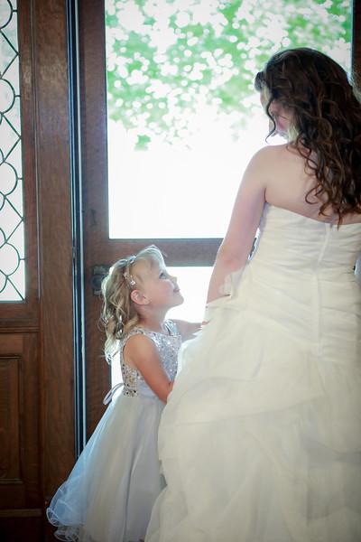 Pre Wedding Prep-169.jpg