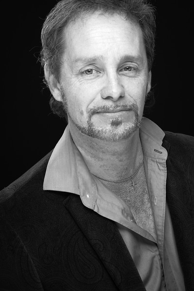 Michael Hadden-11.jpg