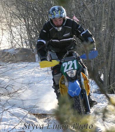 2006-02-05, Vintercup Jämmerdalen
