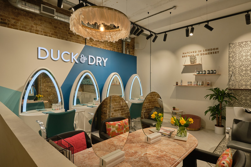Duck & Dry 29.jpg