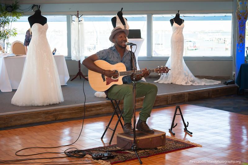 Love Wedding Show 2017_059.jpg