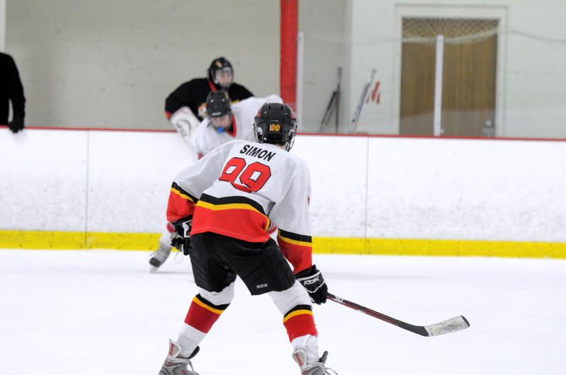 130210 Flames Hockey-038.JPG