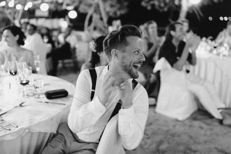 Wedding-of-Arne&Leona-15062019-669.JPG
