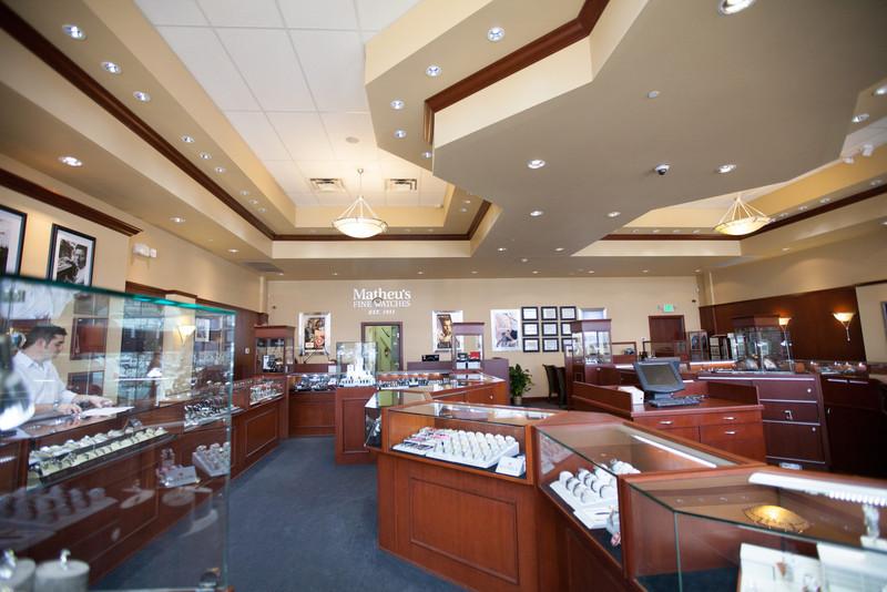 Breck_Store-6.jpg