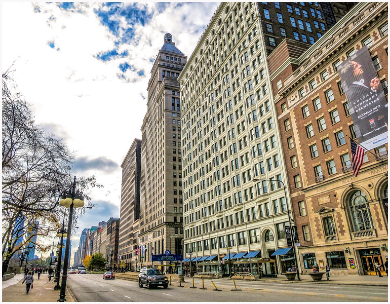 Chicago (11) F.jpg
