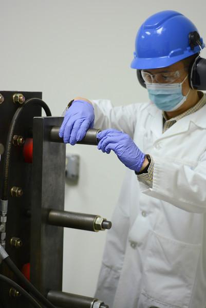 CNRM 2018 labs101.jpg