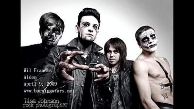 Aiden 04/09/09
