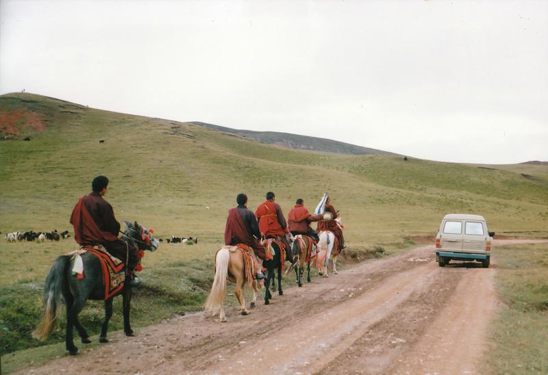 tibet_0081.jpg