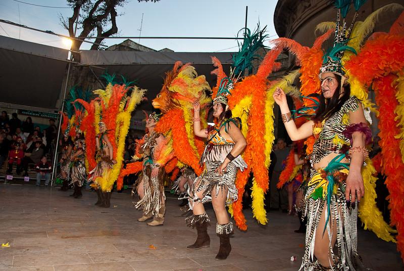 Sunday Carnival09-165.jpg