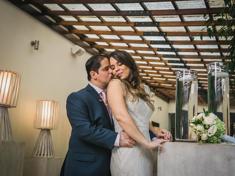 2017.12.28 - Mario & Lourdes's wedding (117).jpg