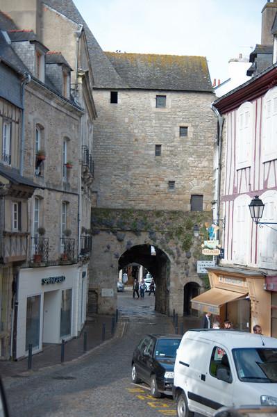 06.10.2010 - Vannes, France (12).jpg