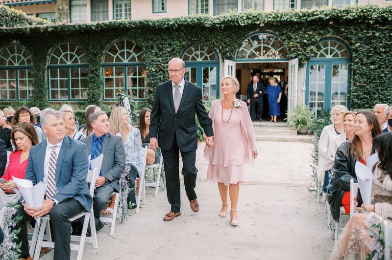 TylerandSarah_Wedding-639.jpg