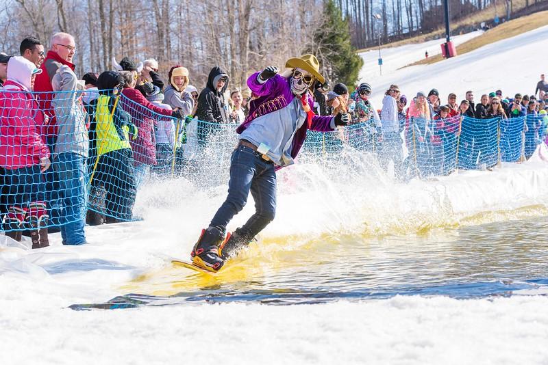 56th-Ski-Carnival-Sunday-2017_Snow-Trails_Ohio-3236.jpg