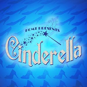 2012 Cinderella