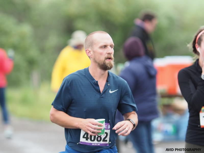 Millarville Marathon 2018 (118).jpg