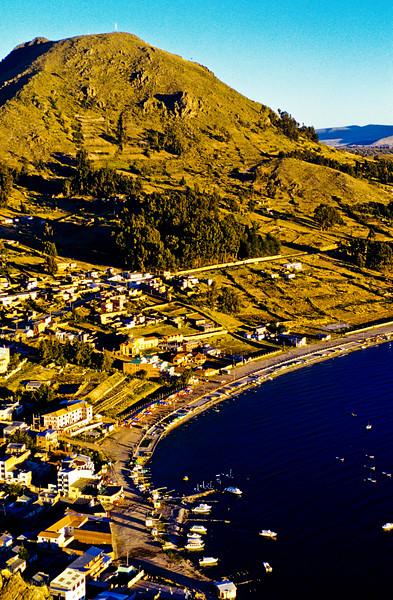 Bolivia-31.jpg