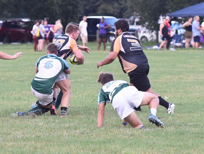 Tulane Rugby 2016 093.JPG