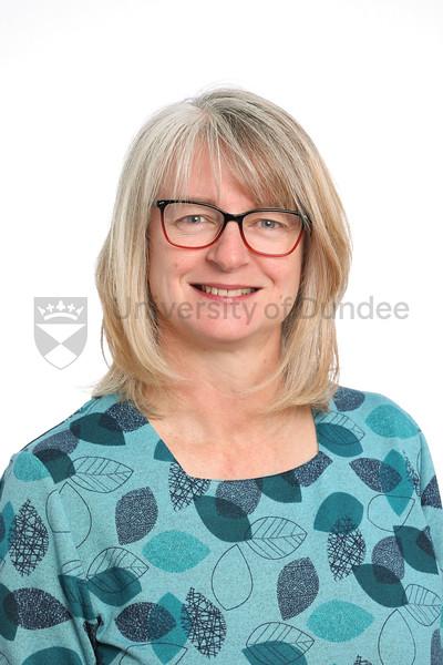 Fiona Hogarth