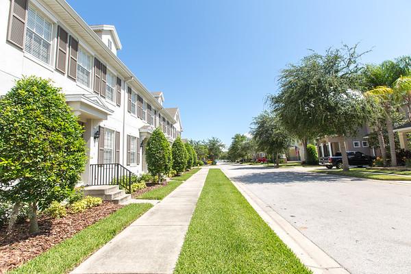 7305 S St Patrick Street, Tampa, FL 33616 | Full Resolution