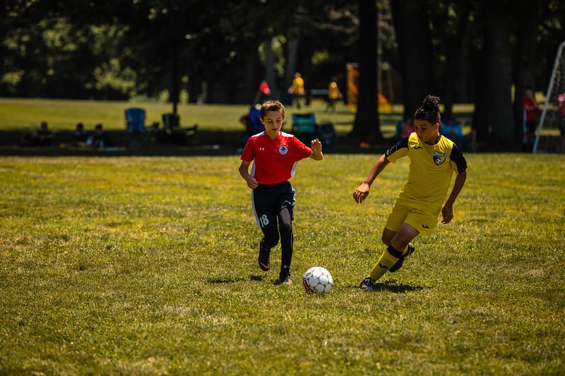 wffsa_u14_faters_day_tournament_vs_springfield_2018-126.jpg